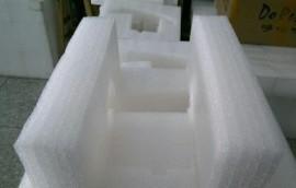 珍珠棉定型包装